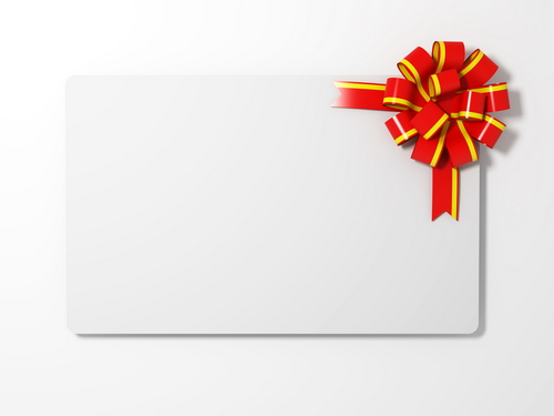 Christmas in july small business gift card programs for Gift card program for small business
