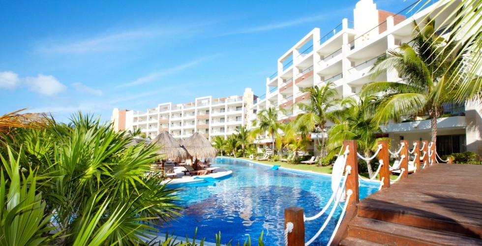 Chosen Payments is the MOST TRUSTED Credit Card Processor in the Resort Industry!
