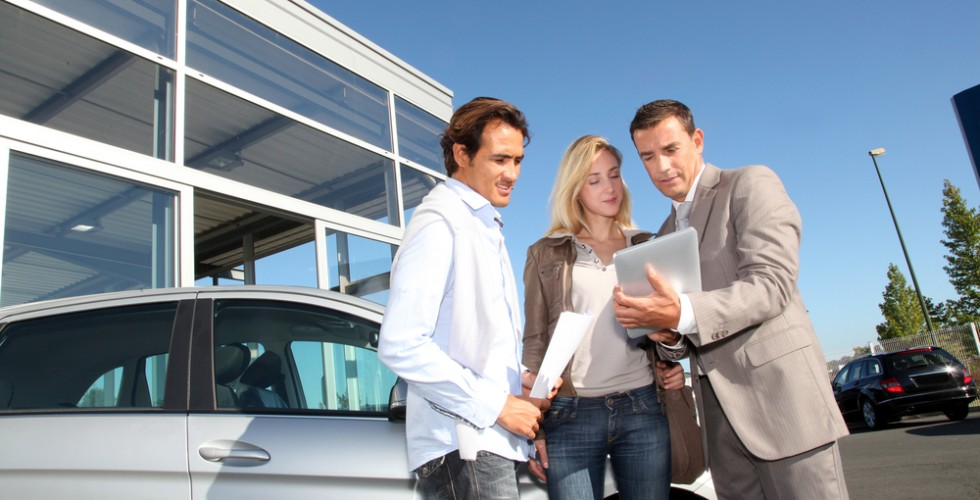 Chosen Payments is the MOST TRUSTED Credit Card Processor in the Auto Dealership Industry!