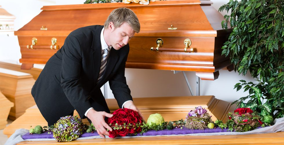 Chosen Payments is the MOST TRUSTED Credit Card Processor in the Funeral Care Industry!
