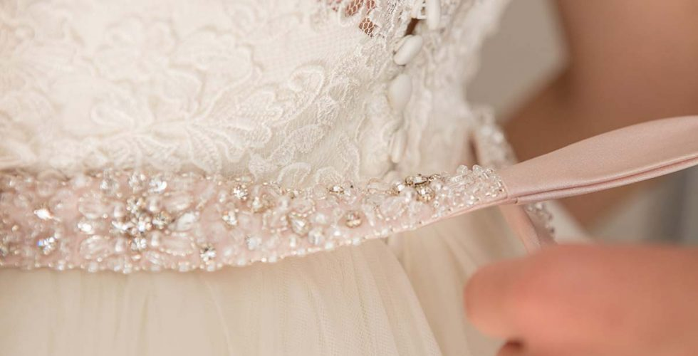 Chosen Payments is the MOST TRUSTED Credit Card Processor in the Bridal Industry!