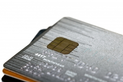 International-Credit-Card-Processing