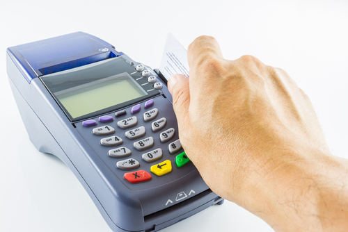 Qualify-Best-Credit-Card-Processing-Rate