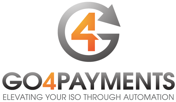 Go4Payments_caps1