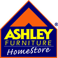 Ashley Furniture Homestores