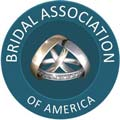 Bridal Association of America