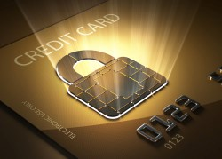 EMV, credit card processing