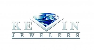 Kevin Jewelers