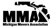 Michigan Movers Association