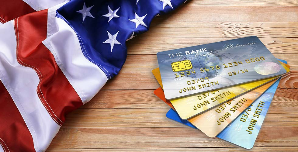 Chosen Payments is the MOST TRUSTED Credit Card Processor in the Government Payments Industry!
