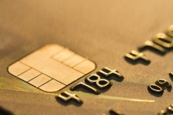credit card processing, EMV