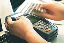 reducing-credit card processing costs
