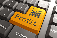 ways to increase profit margins
