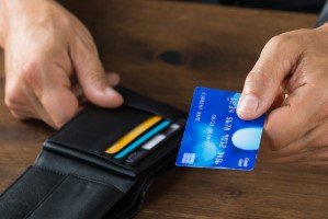 credit-card-processing-250x167