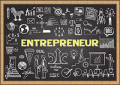 tips for becoming a successful entrepreneur