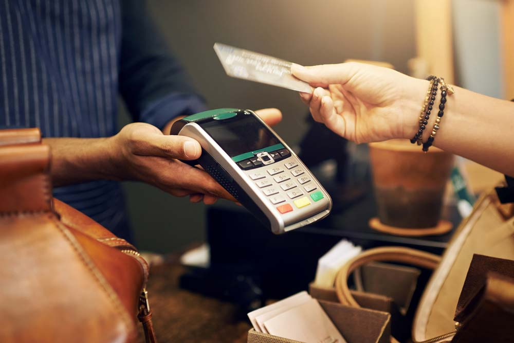 High risk credit card processing chosen payments high risk credit card processing credit card colourmoves