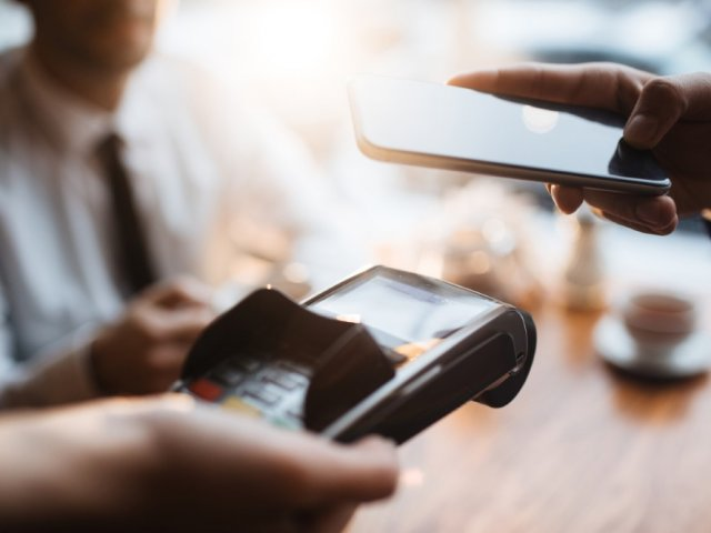 We Are Mobile Payments