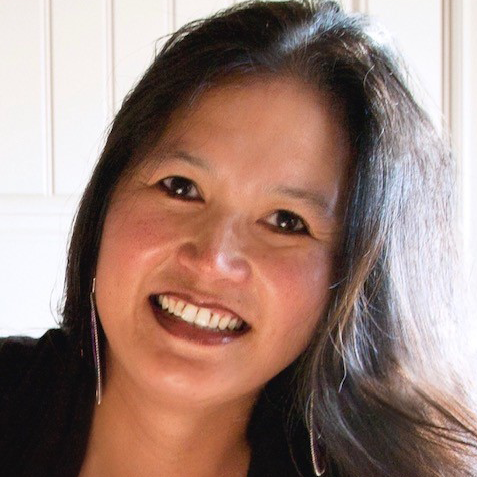 Janice Evangelista is the Regional Vice President of Sales at Chosen Payments
