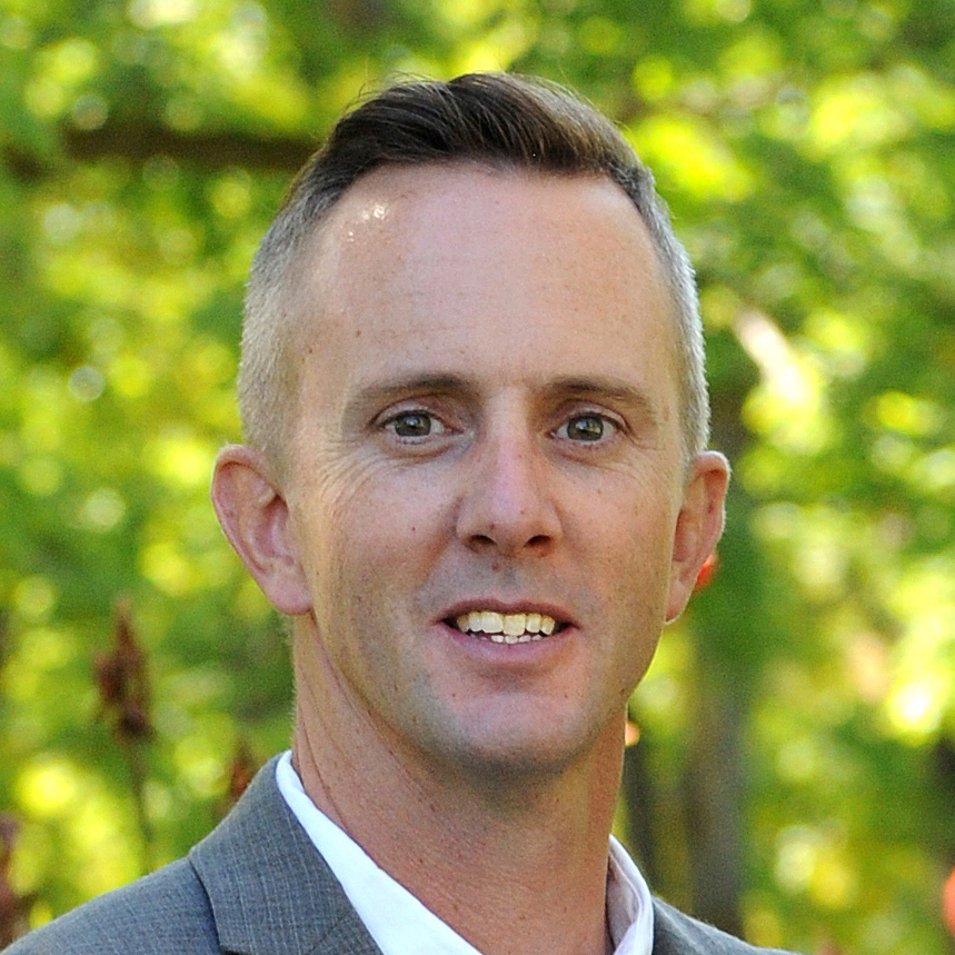 Jeff Holdmair is the Regional Vice President, CFO and Partner at Chosen Payments Utah