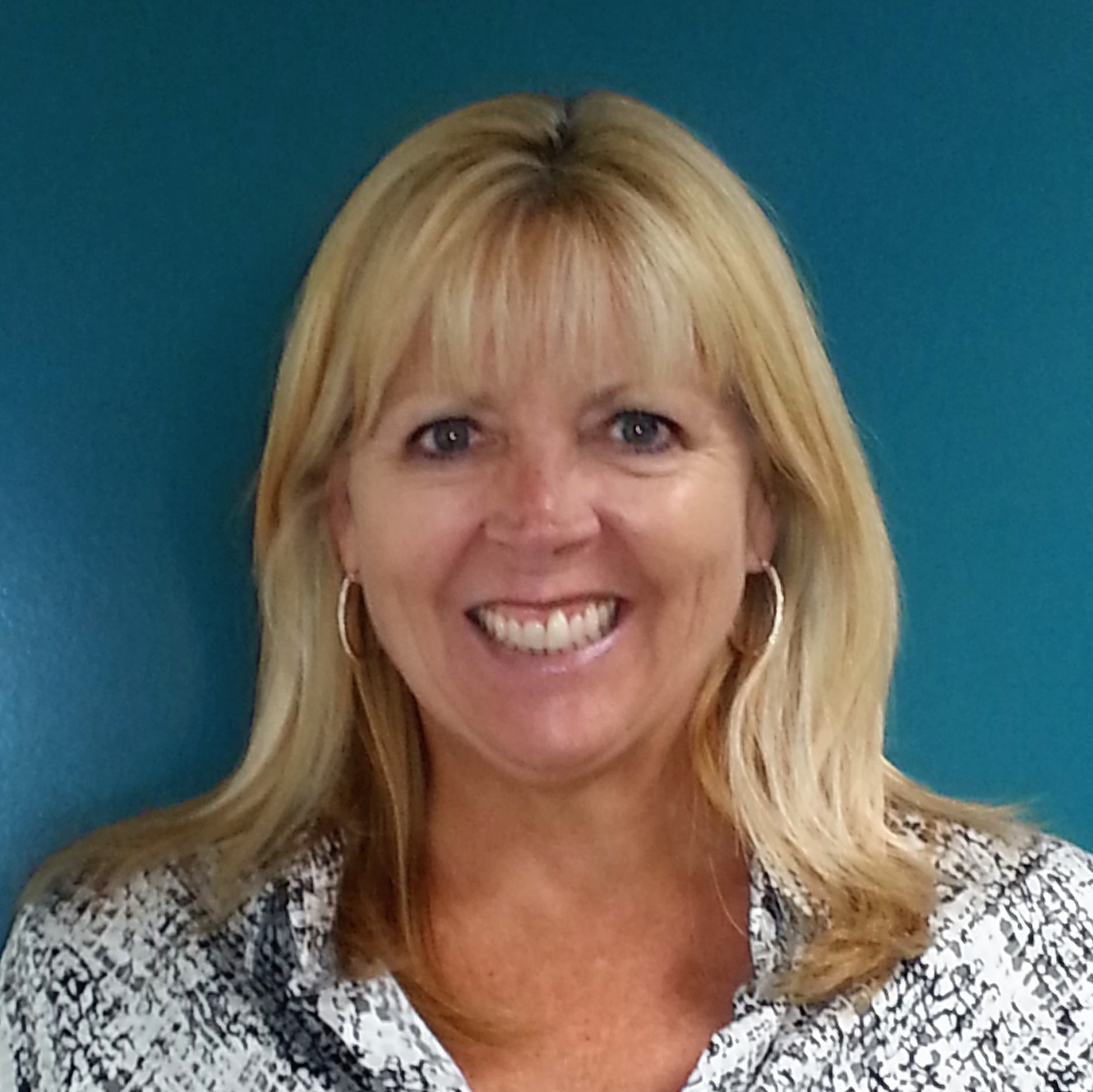 Lisa Mann is the Director of Operations at Chosen Payments